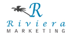Riviera Marketing